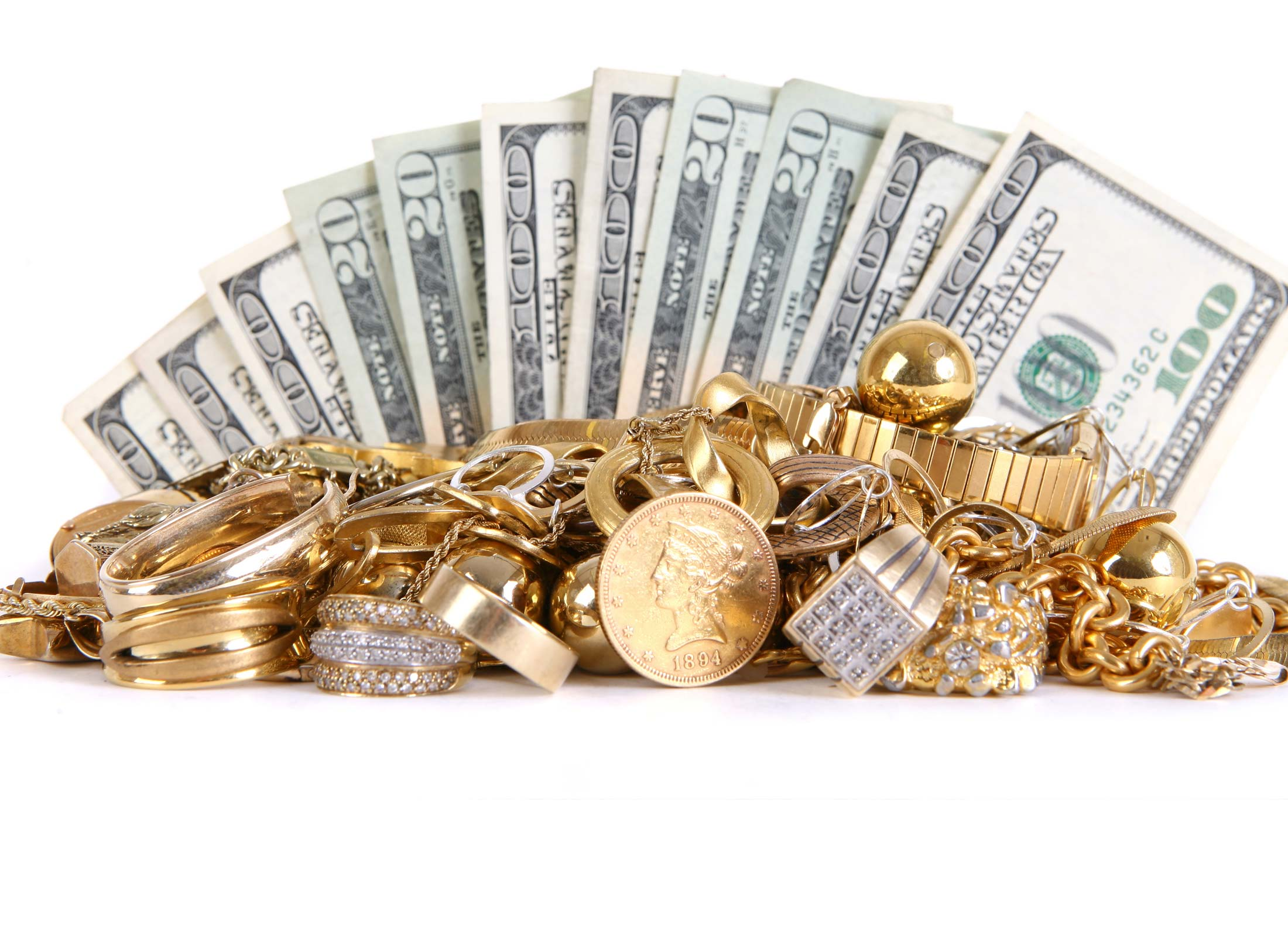 Green hills jewelry and loan 615 516 6001 nashville for Local jewelry stores near me
