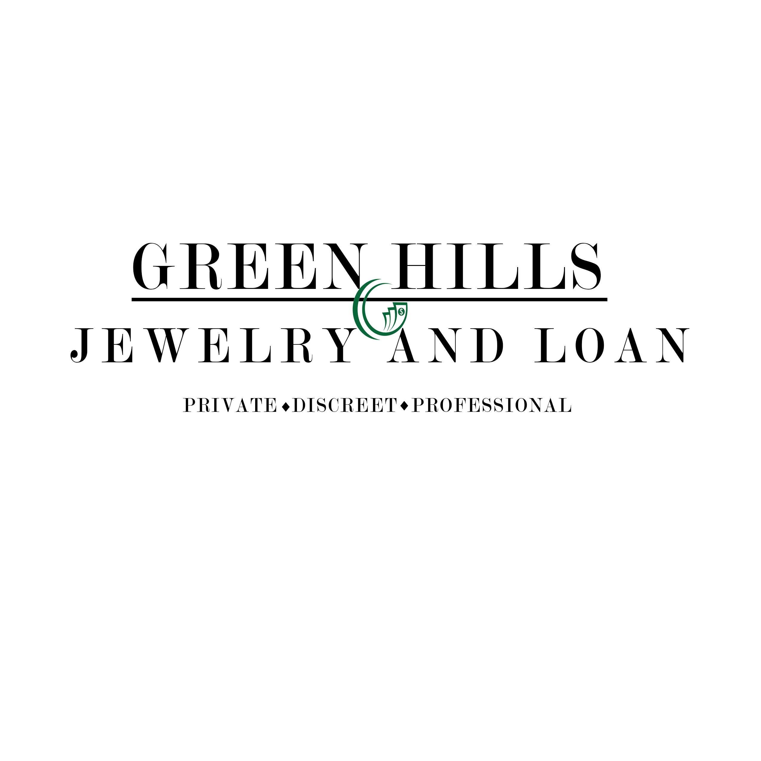 Designer Brands We Loan On